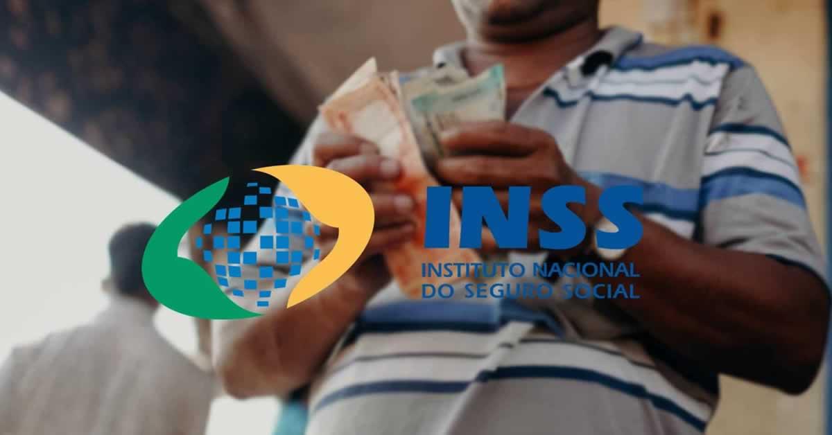 Aumento de crédito consignado para segurados do INSS já está valendo