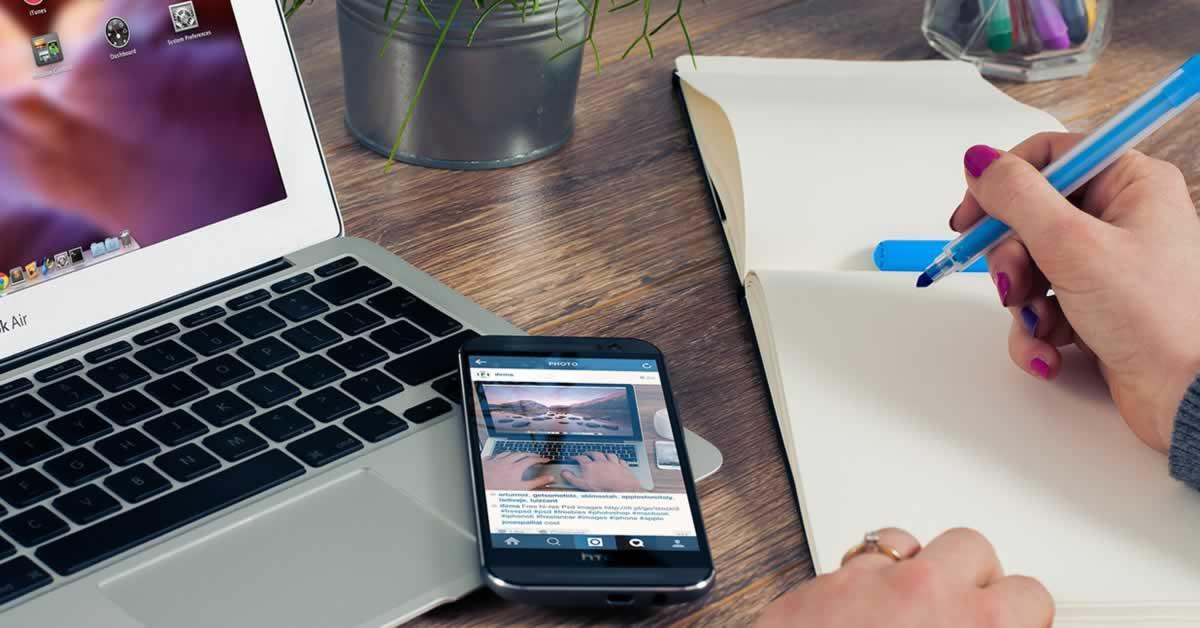 Como montar um negócio online: 7 dicas para criar o seu negócio na internet