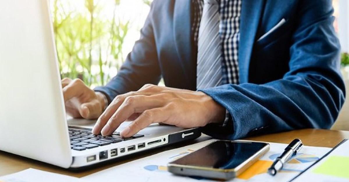 Proposta quer criar cadastro fiscal digital de pessoas jurídicas